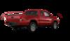 Toyota Tacoma 4X2 ACCESS  2017