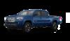 Toyota Tacoma 4X4 DOUBLE CAB V6 SR5 2017