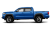 Toyota Tacoma 4X4 DOUBLE CAB V6 TRD OFF-ROAD (sb) 2017