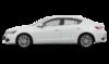Acura ILX TECH 2018
