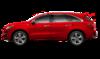 Acura MDX Sport hybride BASE MDX Sport Hybride 2018