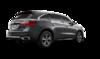 Acura MDX BASE MDX 2018