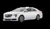 Cadillac XTS BASE 2018