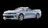 Chevrolet Camaro convertible 1LT 2018