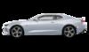 Chevrolet Camaro coupe 1SS 2018