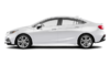 Chevrolet Cruze PREMIER 2018