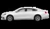 Chevrolet Impala 1LT 2018