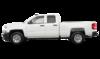 Chevrolet Silverado 1500 WT 2018