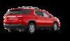Chevrolet Traverse LT CLOTH 2018
