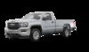 GMC Sierra 1500 BASE  Sierra 1500 2018