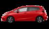 Honda Fit EX 2018