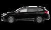 Subaru Outback 2.5i PREMIER 2018.5