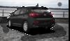 Hyundai Accent 5 portes Essential avec ensemble confort 2019