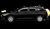Hyundai Accent 5 portes Essential 2020