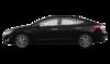 Hyundai Elantra ULTIMATE 2020