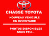 2013 Toyota Yaris Hatchback Gr. Commodité