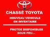 Toyota Yaris Hatchback Gr. Commodité 2016