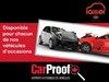 2015 Chevrolet Trax 1LT AWD BLUETOOTH INSPECTION FAITE - 26