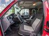Ford Ranger SPORT V6 4.0L 4X4 EXTENDED CAB 2006 - 15