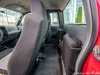 Ford Ranger SPORT V6 4.0L 4X4 EXTENDED CAB 2006 - 17