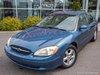 Ford Taurus SE V6 * A VOIR * TRES TRES PROPRE 2002 - 2