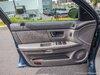 Ford Taurus SE V6 * A VOIR * TRES TRES PROPRE 2002 - 11