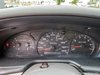 Ford Taurus SE V6 * A VOIR * TRES TRES PROPRE 2002 - 19