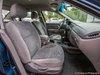 Ford Taurus SE V6 * A VOIR * TRES TRES PROPRE 2002 - 15