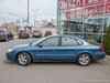 Ford Taurus SE V6 * A VOIR * TRES TRES PROPRE 2002 - 3
