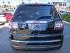 2016 GMC Acadia SLE V6 AWD DÉM. A DISTANCE ATTACHE-REMORQUE - 6