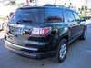 2016 GMC Acadia SLE V6 AWD DÉM. A DISTANCE ATTACHE-REMORQUE - 7