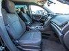 2016 GMC Acadia SLE V6 AWD DÉM. A DISTANCE ATTACHE-REMORQUE - 17