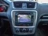 2016 GMC Acadia SLE V6 AWD DÉM. A DISTANCE ATTACHE-REMORQUE - 24