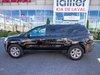 2016 GMC Acadia SLE V6 AWD DÉM. A DISTANCE ATTACHE-REMORQUE - 4
