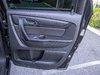 2016 GMC Acadia SLE V6 AWD DÉM. A DISTANCE ATTACHE-REMORQUE - 15