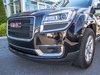 2016 GMC Acadia SLE V6 AWD DÉM. A DISTANCE ATTACHE-REMORQUE - 10