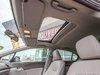 2012 Honda Civic Sdn EX-L NAVIGATION * GARANTIE 10 ANS 200 000 KM - 20