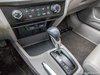 2012 Honda Civic Sdn EX-L NAVIGATION * GARANTIE 10 ANS 200 000 KM - 26