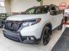 2019 Honda PASSPORT TOURING Touring - 1
