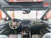 2019 Honda PASSPORT TOURING Touring - 18