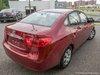 2010 Hyundai Elantra GL - 6