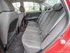 2010 Hyundai Elantra GL - 16