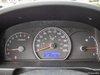 2010 Hyundai Elantra GL - 20