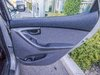 2013 Hyundai Elantra GLS DEM. A DISTANCE * CARPROOF CLEAN! - 12