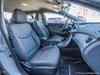 2013 Hyundai Elantra GLS DEM. A DISTANCE * CARPROOF CLEAN! - 14