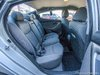 2013 Hyundai Elantra GLS DEM. A DISTANCE * CARPROOF CLEAN! - 15