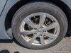 2013 Hyundai Elantra GLS DEM. A DISTANCE * CARPROOF CLEAN! - 9