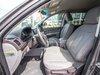 2010 Hyundai Santa Fe GL - 19