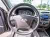 2010 Hyundai Santa Fe GL - 21