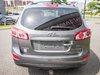 2010 Hyundai Santa Fe GL - 6